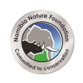 Namibia Nature Foundation